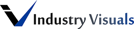 Industry Visuals Logo