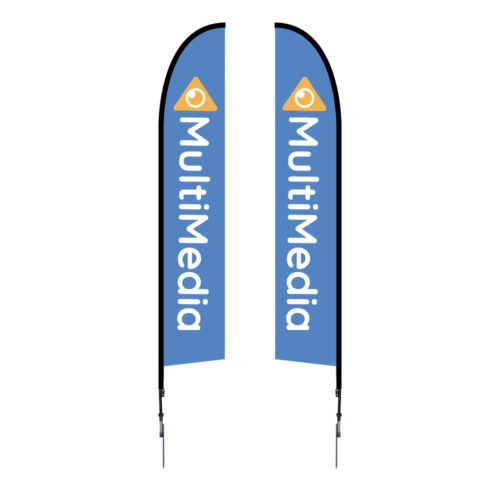 Displays, Feather Flags, Tents, Table Throws, and other products